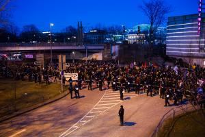 19. März 2018 Hamburg MMW Demo (13 von 40)