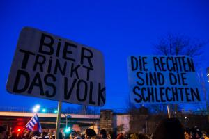 19. März 2018 Hamburg MMW Demo (17 von 40)
