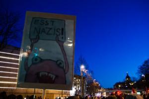 19. März 2018 Hamburg MMW Demo (20 von 40)