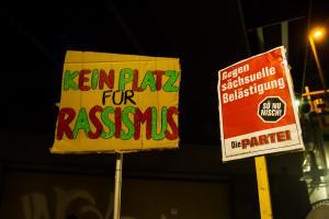 19. März 2018 Hamburg MMW Demo (29 von 40)