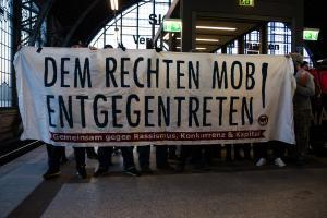 19. März 2018 Hamburg MMW Demo (2 von 40)