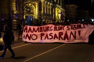 19. März 2018 Hamburg MMW Demo (34 von 40)