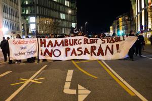 19. März 2018 Hamburg MMW Demo (35 von 40)