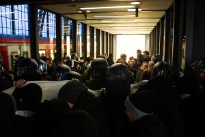 19. März 2018 Hamburg MMW Demo (5 von 40)
