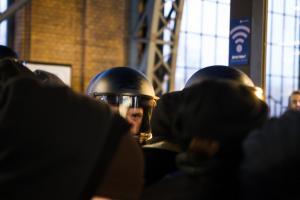 19. März 2018 Hamburg MMW Demo (6 von 40)