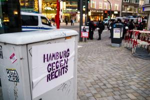 19. Februar 2018 Hamburg MMW (1 von 24)