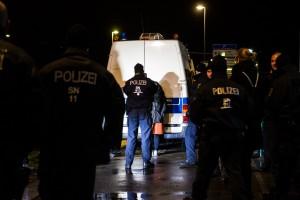 20. Februar Demo Dresden-10