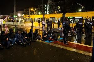 20. Februar Demo Dresden-3
