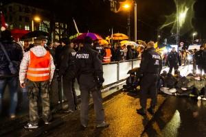 20. Februar Demo Dresden-6