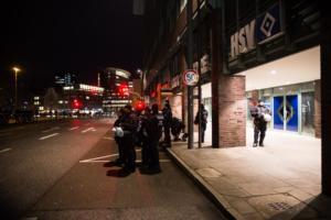 Hamburg Hanau Demo (1 von 26)