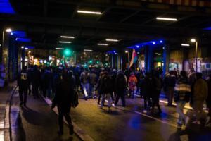 Hamburg Hanau Demo (25 von 26)