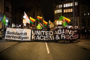 Hamburg Hanau Demo (8 von 26)