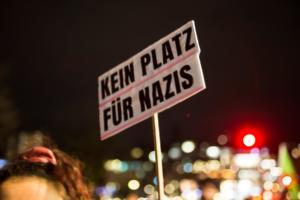Hamburg Hanau Demo (10 von 26)