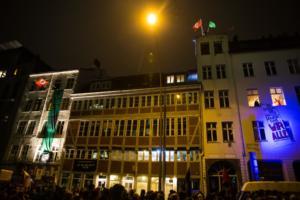 Hamburg Hanau Demo (17 von 26)