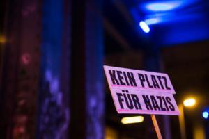 Hamburg Hanau Demo (26 von 26)