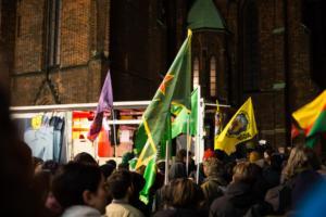 Hamburg Hanau Demo (2 von 26)