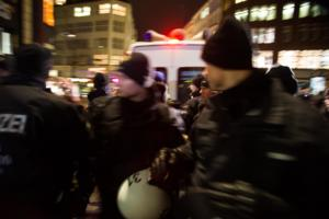 Hamburg Hanau Demo (3 von 26)