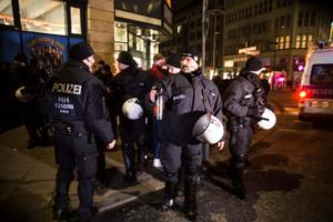 Hamburg Hanau Demo (4 von 26)