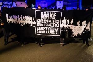 20. März Asylrecht Demo-10