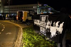 20. März Asylrecht Demo-11