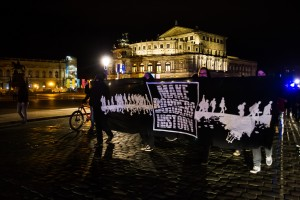 20. März Asylrecht Demo-12