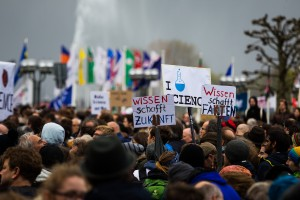 22. April March for Science Hamburg-11