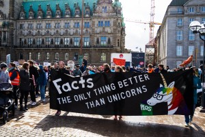 22. April March for Science Hamburg-17