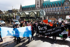 22. April March for Science Hamburg-19