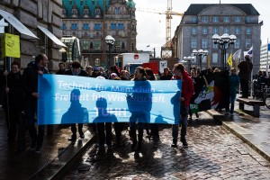 22. April March for Science Hamburg-20