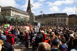 22. April March for Science Hamburg-3