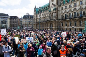 22. April March for Science Hamburg-4