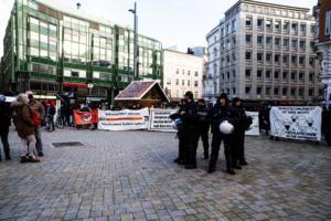 22. November 2020 Hamburg Querdenken Demo (3 von 90)
