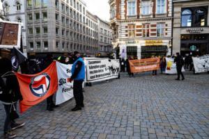 22. November 2020 Hamburg Querdenken Demo (6 von 90)