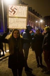 23. Januar What Demo (12 von 35)