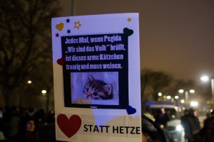 23. Januar What Demo (17 von 35)
