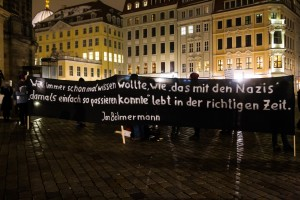 23. Januar What Demo (2 von 35)
