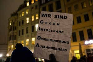 23. Januar What Demo (4 von 35)