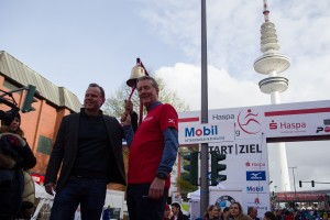 23. April Haspa Marathon-1