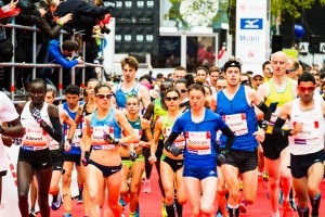 23. April Haspa Marathon-10