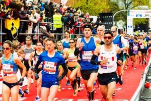 23. April Haspa Marathon-11