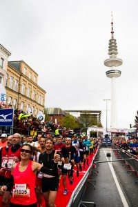 23. April Haspa Marathon-13