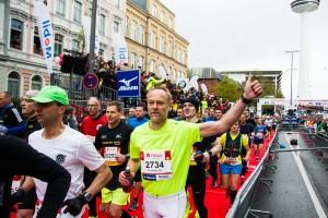 23. April Haspa Marathon-14
