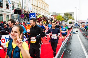 23. April Haspa Marathon-15