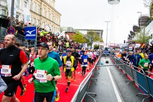23. April Haspa Marathon-16