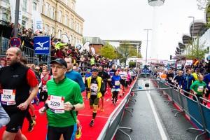 23. April Haspa Marathon-16