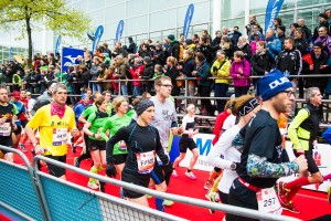 23. April Haspa Marathon-17