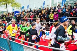 23. April Haspa Marathon-17