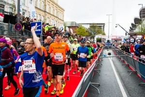 23. April Haspa Marathon-18