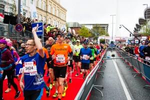 23. April Haspa Marathon-18