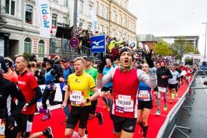 23. April Haspa Marathon-19
